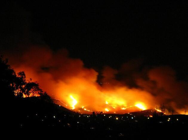 california-wildfire-9-8-15-thumb-630x472-97083