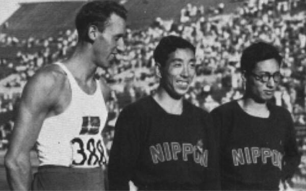 olympics_primary