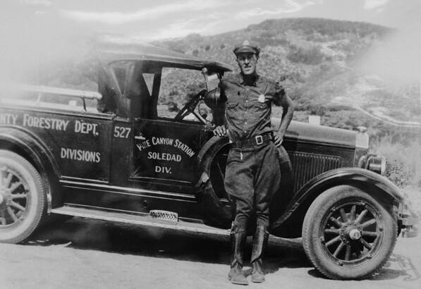 la-county-fire-department-history