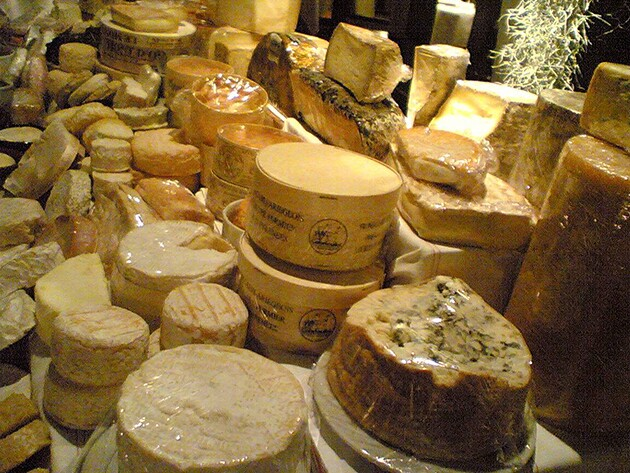 cheeses1_630
