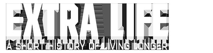 8Ibtdys-white-logo-41-AJPQ5Xq.png