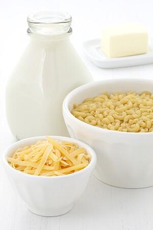 macncheese-ingredients.jpg