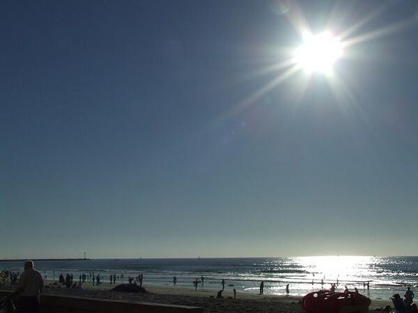 california-sun-8-8-13-thumb-600x450-57266