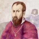 Juan Crespi
