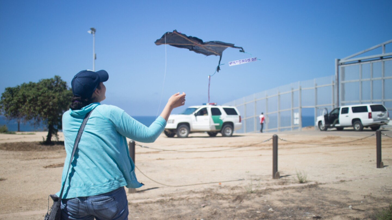 border-beach-cleanup-main-9-21-15-thumb-630x420-97456
