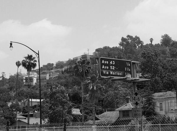 Freeway-Sign-thumb-600x444-61358