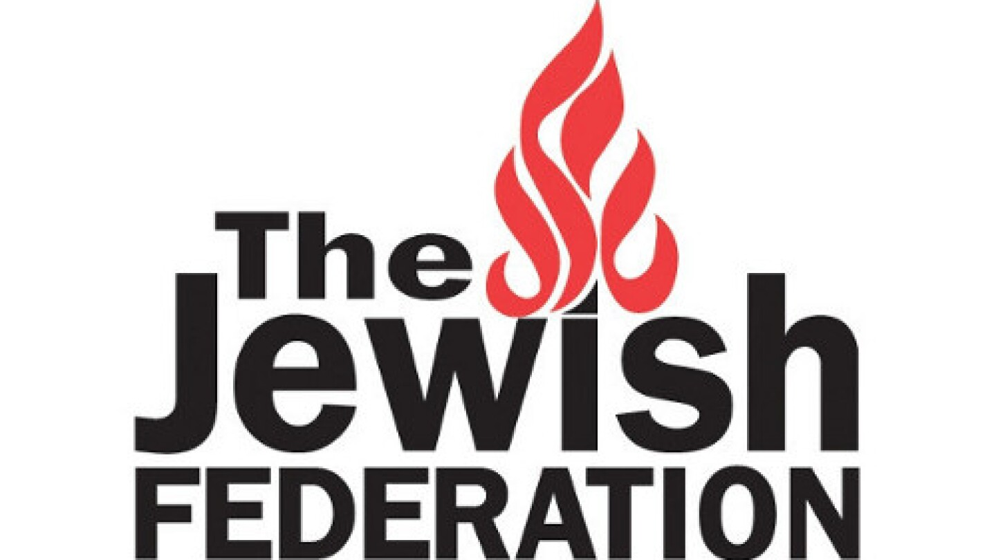 the_jewish_federation_of_greater_los_angeles_logo_500.jpg