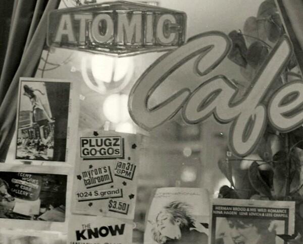 atomiccafe07-thumb-600x482-87273