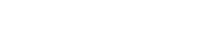 u5sXk5t-white-logo-41-4U3zIBA.png