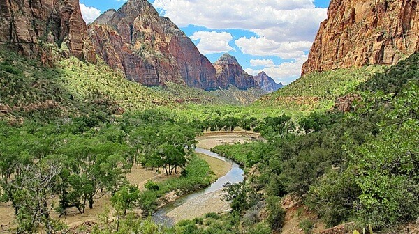 zion-national-park-geology