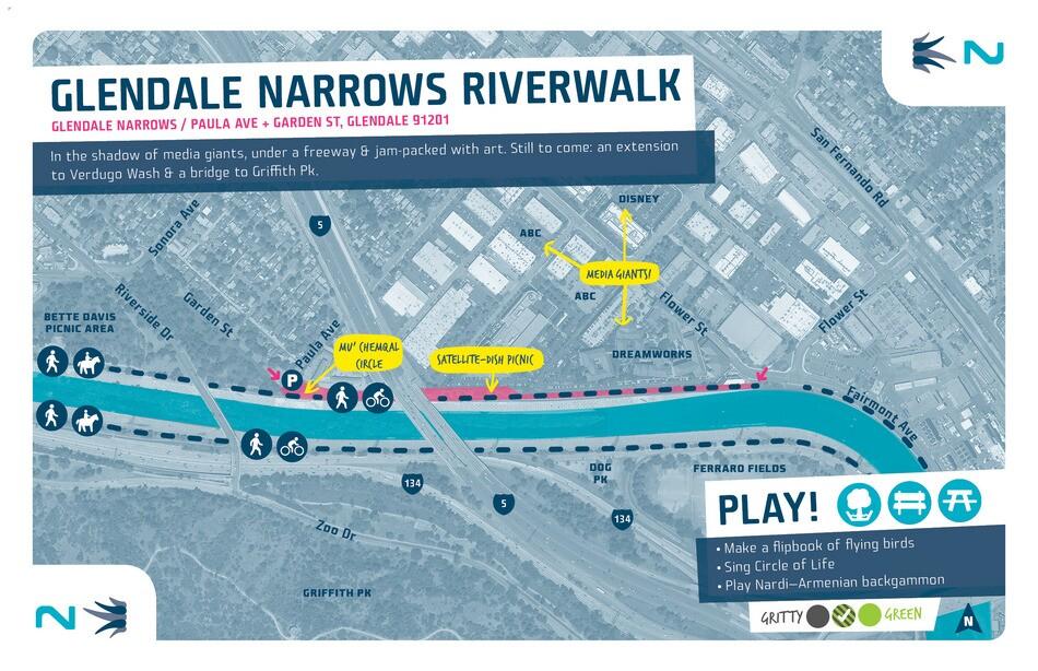 Glendale_narrows2.jpg