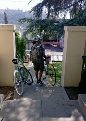 biketowork4