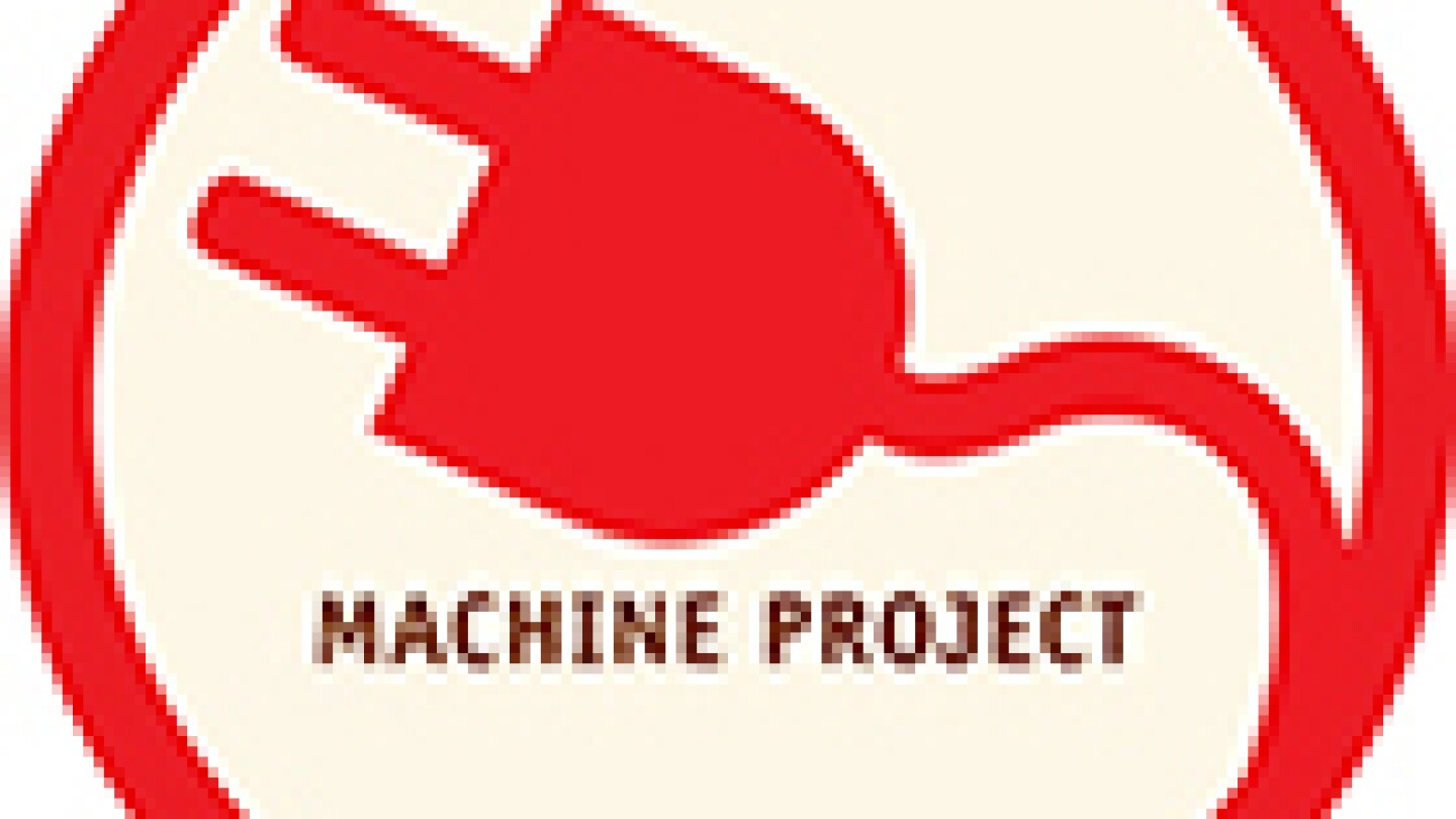MachineProject_logo_140x140