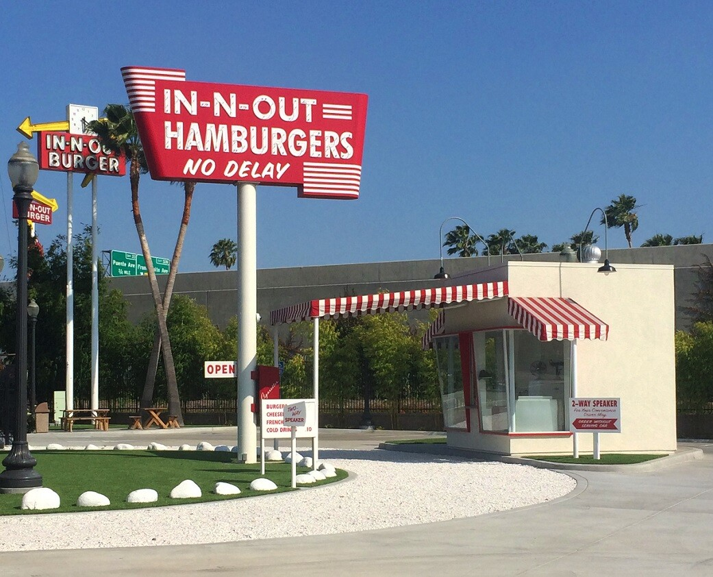 In n' Out Meares (4)