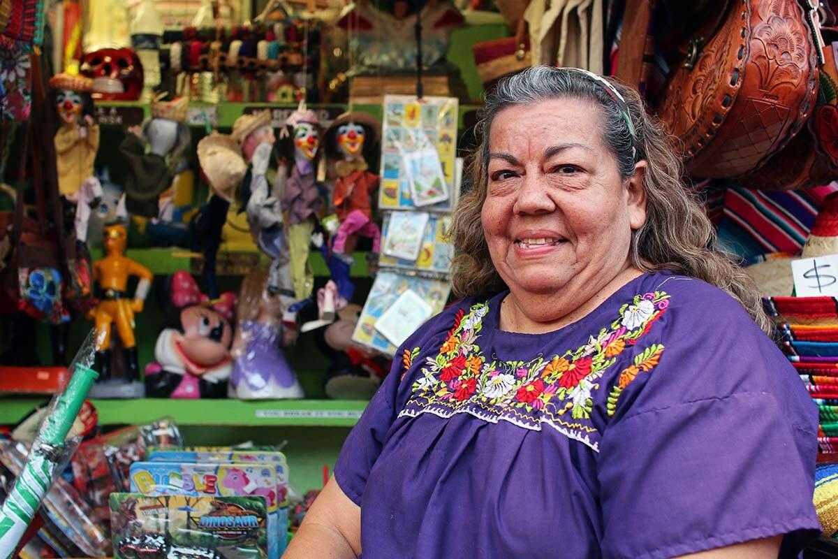 Martha Manriquez   Samanta Helou Hernandez Olvera AB s9