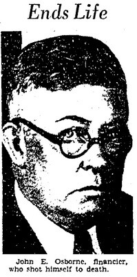 John Osborne, Sr.| Los Angeles Times, September 11, 1935