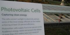 pv-solar-thermal