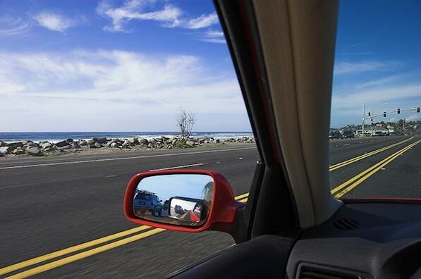 california-state-legislators-cars