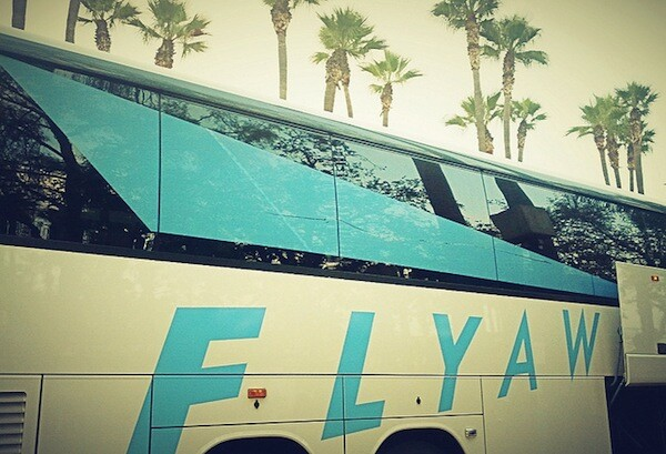 lax-flyaway-expo-line