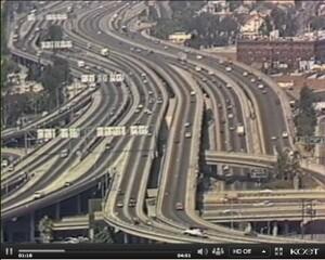 carmageddon-1984-olympics