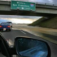 flooding-on-interstate-5-5-11-14-thumb-600x400-73838