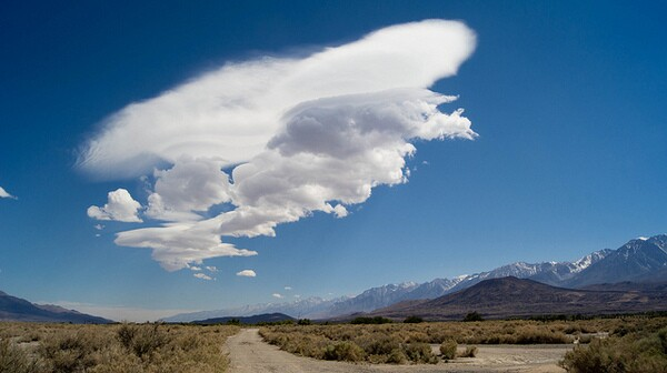 owens-valley-solar-5-8-14-thumb-600x336-73664