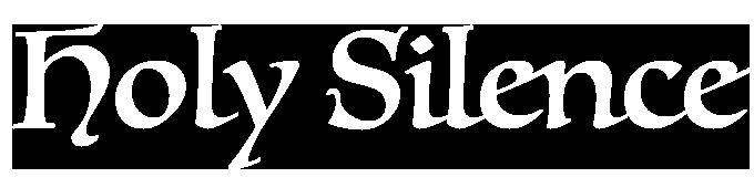 FXLzkS7-white-logo-41-9p9x1SO.png