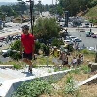 urban-hikes-los-angeles-sep2012