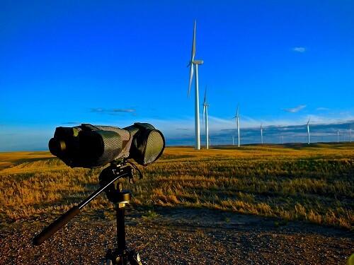 20131106.RRSpotting.Turbines-thumb-600x450-66331