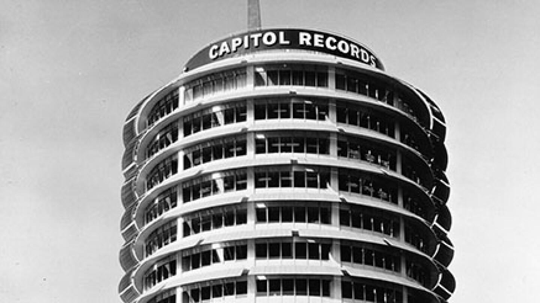 Capitol Records Tower (FB thumbnail)
