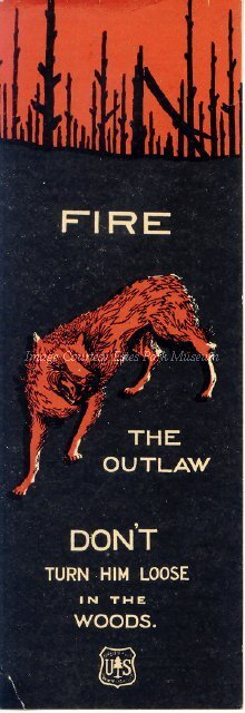 fire-outlaw.jpg