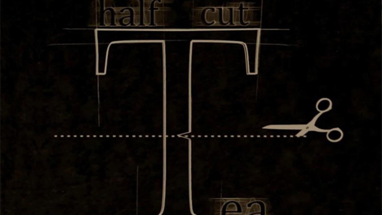 halfcuttea_1
