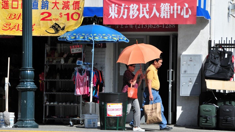 chinatown_immigration_story_street.jpg