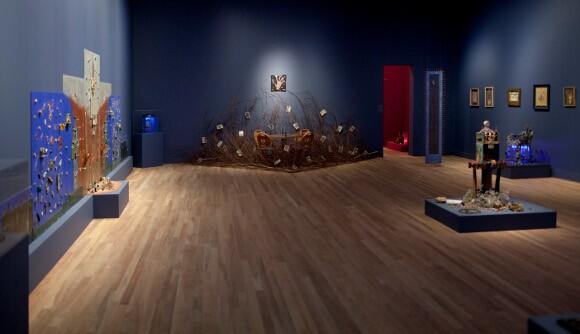 betye_saar_art_installation_image_museum_het_domein_3.jpg