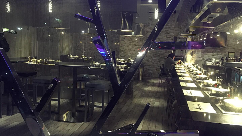 shabu_restaurant.jpg