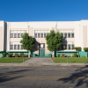 Inglewood High School