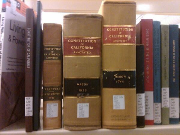california-constitution-changes