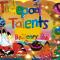 Tidepool Talents