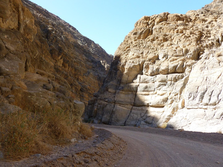 Titus Canyon (1)