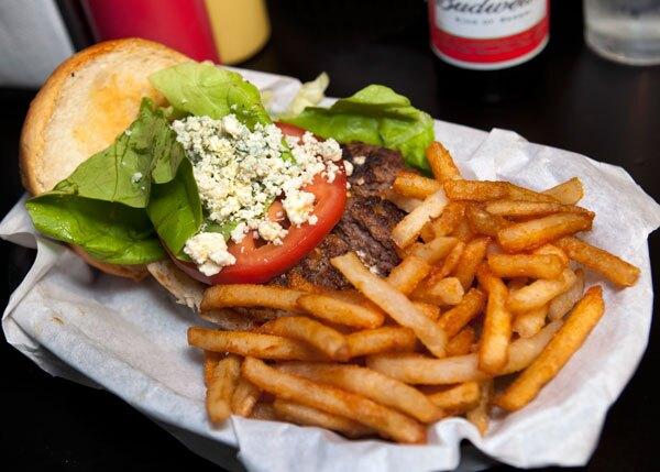 Woodys-Blue-Burger