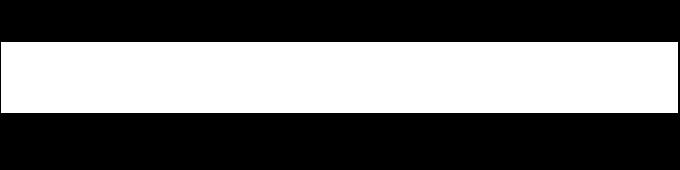 3fu4yEW-white-logo-41-wFuvJIZ.png