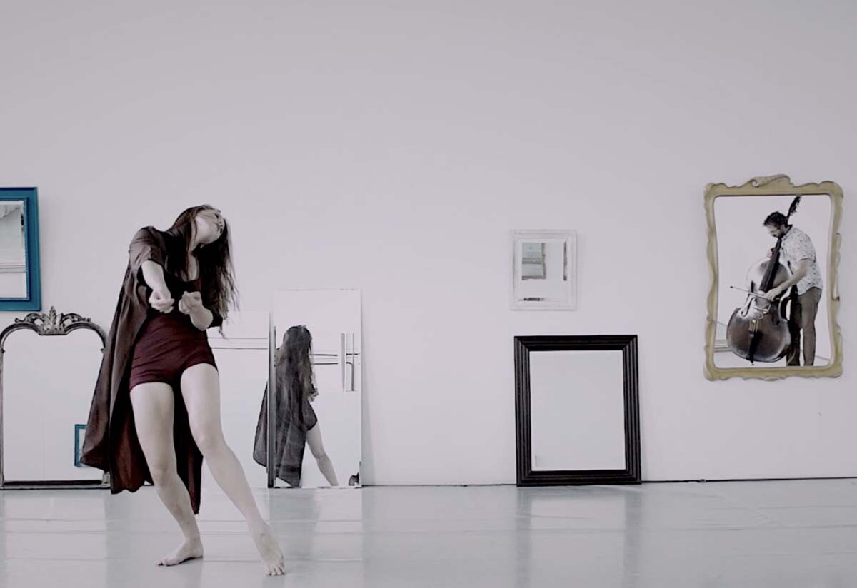"""""""Perspective"""" 