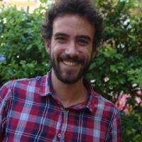 Oriol Gibert Gurria