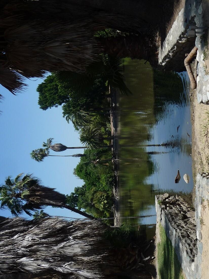 Baldwin Lake (2)