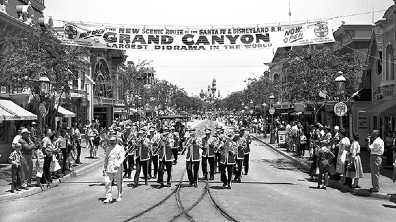 658_The_Disneyland_Band_Disneyland_Resort_Archives.jpg