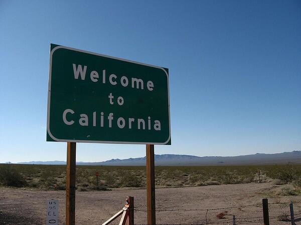 Welcome-to-california-7-31-12-thumb-600x450-33419