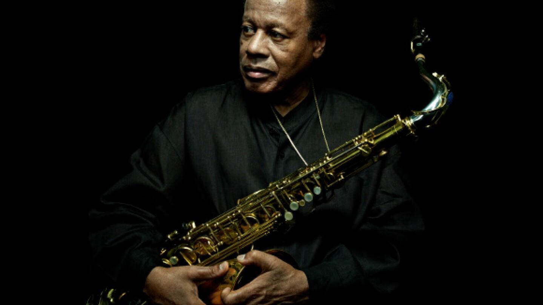 Wayne_Shorter_jazz_saxophonist_by_RobertAscroft.jpeg