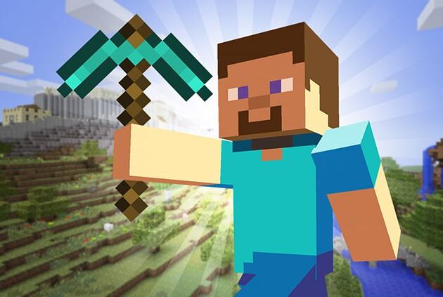 Minecraft_TopPhoto.jpg