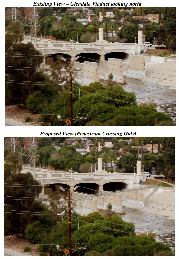 glendaleviaductbeforeafter02-thumb-600x867-61343