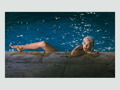 © Lawrence Schiller.   Photograph courtesy of Fahey Klein in Los Angeles, CA